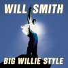 Will Smith - Big Willie Style (1997)