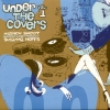 Matthew Sweet - Under The Covers Vol. 1 (2006)