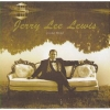 JERRY LEE LEWIS - Young Blood (1995)