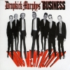 The Business - Mob Mentality (2000)