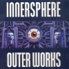 Innersphere - Outer Works (1994)