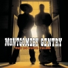 Montgomery Gentry - You Do Your Thing (2004)
