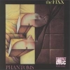 The Fixx - Phantoms