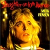 Mick Ronson - Slaughter On 10th Avenue (1974)