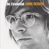John Denver - The Essential John Denver (2007)