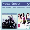 Prefab Sprout - Steve McQueen/From Langley Park To Memphis (2000)