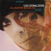 Lou Donaldson - Alligator Bogaloo (1987)