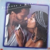 Peaches & Herb - 2 Hot! (1978)