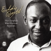 Eddie Boyd - The Complete Blue Horizon Sessions (2006)