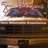Gin Blossoms - New Miserable Experience (1992)