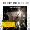 The Guess Who - The Best Of The Guess Who (2006)