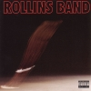 Rollins Band - Weight (1994)