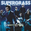 Supergrass - Diamond Hoo Ha (2008)
