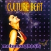 Culture Beat - Metamorphosis (1998)