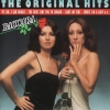 Baccara - The Original Hits (1990)