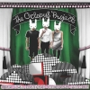 The Octopus Project - One Ten Hundred Thousand Million (2005)
