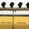 Grace Jones - HURRICANE (2008)