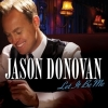 JASON DONOVAN - Let It Be Me (2008)