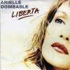 Arielle Dombasle - Liberta (Single)