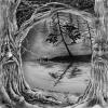 Сварга - Там, где дремлют леса...