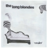 The Long Blondes - Couples (2008)