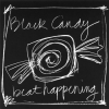 Beat Happening - Black Candy (1989)