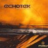 Echotek - Application Rate (2003)