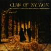 Clan Of Xymox - Farewell (2003)