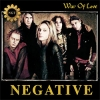 Negative - War of Love (2003)