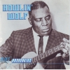 Howlin' Wolf - Blues Collection (1990)