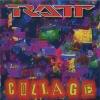 Ratt - Ratt Collage
