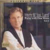 Don Moen - More Of You, Lord: Praise With Don Moen Vol. 2 (1999)