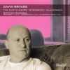Gavin Bryars - The North Shore. Intermezzo. Allegrasco (1999)