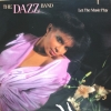 Dazz Band - Let The Music Play (1981)