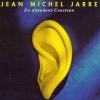 Jean-Michel Jarre - Waiting For Cousteau (2001)