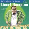 Lionel Hampton - Ring Dem Bells (Bluebird's Best Series) (2002)