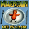 Millencolin - Life on a plate (1995)