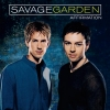 Savage garden - Affirmation (1999)