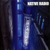 Native Radio - Chiba City Blues (2003)