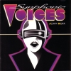 John Kerr - Synphonic Voices (1991)