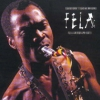 Fela Kuti - Teacher, Don't Teach Me Nonsense (2001)