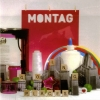 Montag - Going Places (2007)