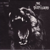 The Distillers - Distillers, The (2000)