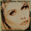Deborah Harry - Once More Into The Bleach (1988)
