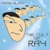 Frank Black - The Cult Of Ray (1996)