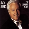Jack Jones - Jack Jones: The Gershwin Album (1992)