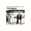DR. FEELGOOD - Malpractice (1990)