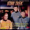 Alexander Courage - Star Trek® - Volume Three (Original Television Soundtrack) (1992)