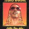 Stevie Wonder - Hotter Than July (1980)