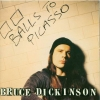 Bruce Dickinson - Balls To Picasso (1994)